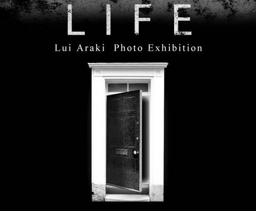 LIFE-thumbnail2.jpg