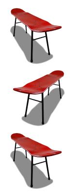 a-chairbar.jpg