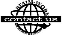 brog contact.jpg